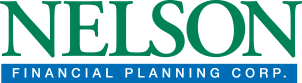 Nelson Financial Planning Corp.