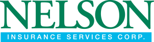 Nelson Insurance Services Corp