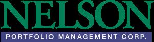 Nelson Portfolio Management Corp.