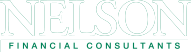Nelson Financial Consultants Logo