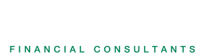 Nelson Financial Consultants